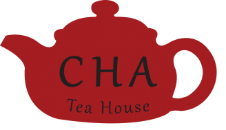 cha-tea-house-logo
