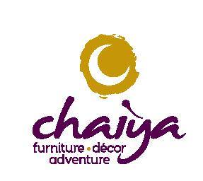 chaiya-decor