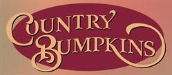 country-bumpkins-logo