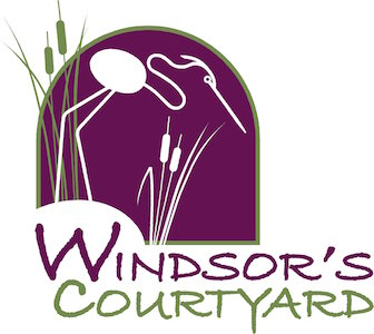 windsors-courtyard